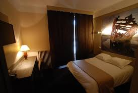 hotel chambre welcome to the hotel bristol union in malo intra muros