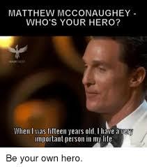 Matthew Mcconaughey Meme - matthew mcconaughey meme 19 wishmeme