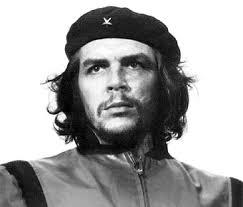 biografia de che guevara ernesto guevara - Che Guevara Biografie