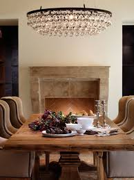 Chandelier For Dining Room Chandelier Lights For Dining Room Provisionsdining Com