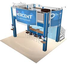 photo booth rental las vegas deck turnkey booth rental 20x20 sf hi rise
