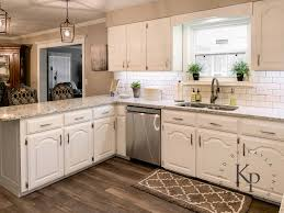 white kitchen cabinets yes or no kitchen cabinets in alabaster painted by payne