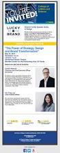 uc davis to launch alberini family speaker series in design uc