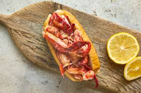 luke u0027s lobster brings lobster grilled cheese to seaport today