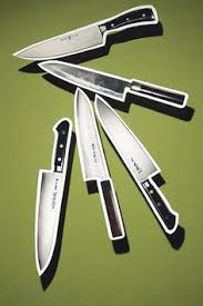 knives in the kitchen the best japanese chef s knife chefs knives tools