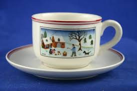 villeroy boch naif if we don t it we ll find it