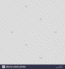 seamless pattern abstract geometrical background modern stylish