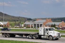 kenny trucking more kentucky rest area pics pt 6