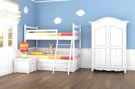 kinderzimmer einrichten wohndesign 2017 interessant attraktive dekoration wie