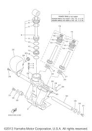 search results for amaha outboard trim tilt bioinformatics r u0026d