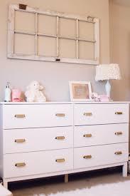 furniture awesome ikea dresser hemnes ikea tarva dresser 15 creative and quick diy tarva dresser hacks shelterness