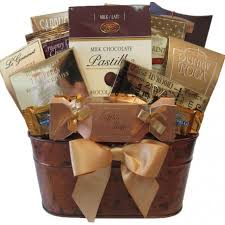 Gift Baskets Canada Corporate Holiday Baskets Canada Free Nationwide Delivery