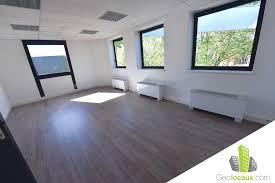 location bureaux 94 location bureau labège 31670 94 m geolocaux