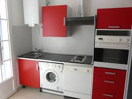 Kitchenette Pour Studio Ikea Cuisine Equipee Pour Studio On Decoration D Interieur Moderne
