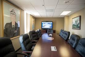 ha1 career communications conference room 3 jpg merritt