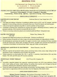 49 best resume writing service images on pinterest resume