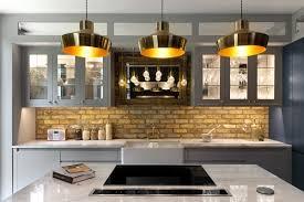 Kitchen Software by Parisian Kitchen Design