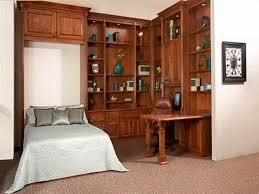 Murphy Bed San Diego Miscellaneous Great And Unique Look Of A Cool Murphy Bed Designs