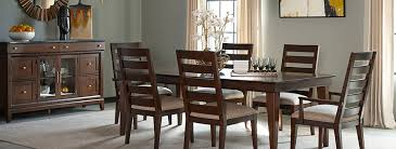 dining room home inspirations thomasville princeton