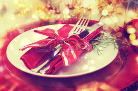 christmas buffet images u0026 stock pictures royalty free christmas
