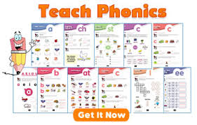phonics worksheets phonics games online phonics videos