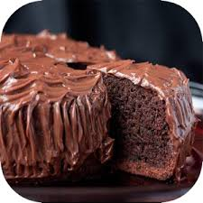 filipino dessert android apps on google play
