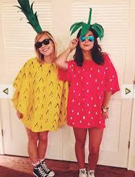 216 Best Toys Images On Pinterest Costumes Halloween Costumes by 7 Best Costumes Images On Pinterest Halloween Ideas Spirit