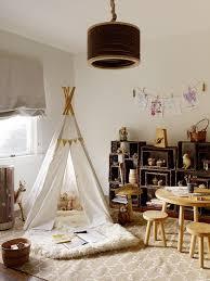 d馗oration indienne chambre la chambre d enfant idées pour l aménager et la décorer