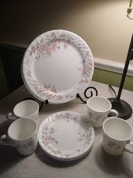 best 25 corelle dishes ideas on corelle dishes