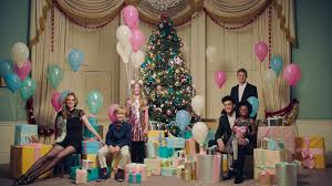 primark bring christmas home youtube