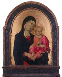 simone martini artist gallery 1 wallraf richartz museum