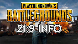 pubg wallpaper 3440x1440 this is going to be big playerunknown s battleground 21 9