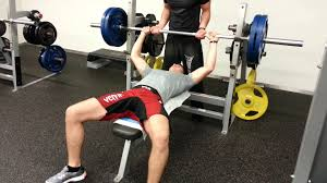bench press 100kg 16 years old 100kg bench press youtube