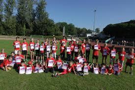 Merkur Baden Baden Sportclub Leichtathletik Heel Baden Baden E V Slideshow