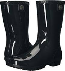 ugg womens eliott boots black ugg shipped free at zappos