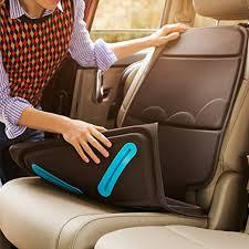 si e auto guardian pro 2 amazon com brica seat guardian car seat protector baby