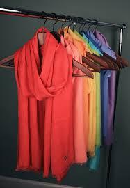best 25 suit hangers ideas on small closet redo ip