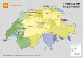 map germany austria new cartographic basis for geomarketing digital maps for