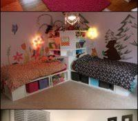 ikea 3d planner cool room ideas for teenage guys bedroom planning