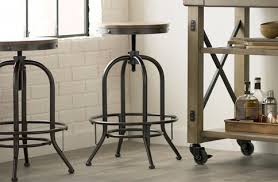 trent design pub tables bistro trent design wayfair