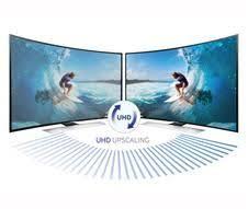 amazon black friday tv 2014 amazon com samsung un55h8000 curved 55 inch 1080p 240hz 3d smart