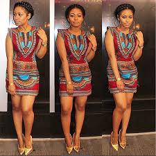 aliexpress buy 2016 new design hot sale hip hop men aliexpress buy 2017 dresses dresses dress women