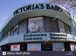 Victoria Basement Auburn - victoria s basement contact alexandria best basement design 2017