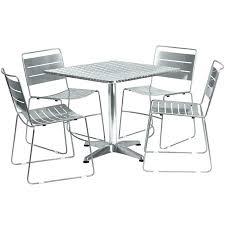 used restaurant outdoor furniture restaurant patio chairs toronto