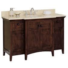 porte de chambre rona superbe hauteur meuble de cuisine 15 meuble lavabo 224 4 portes