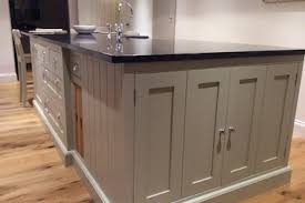 solid wood kitchen cabinets uk cabinets