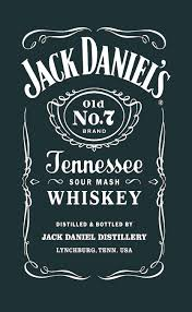 Whiskey Flag Buy Jack Daniels Whisky And Get Free Shipping On Aliexpress Com