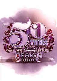 home design 3d iphone tutorial 3d type tutorial create 3d type using photoshop cs6 digital arts