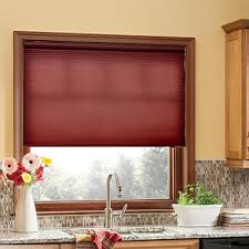 Jcpenney Blackout Roman Shades - custom window blinds u0026 custom made shades jcpenney