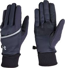 ugg mens gloves sale s winter gloves mittens best price guarantee at s